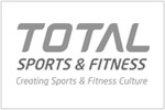 Client - Total Sport & Fitness