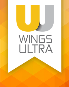 Wings Ultra